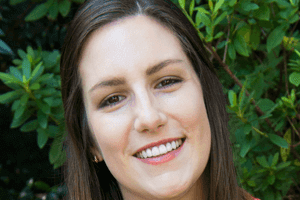 Dr Kelsey Phillips
