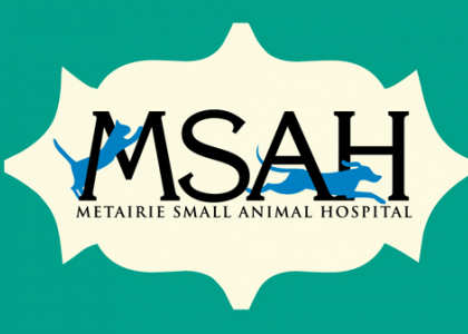 Share the Care at MSAH